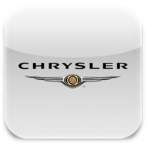 Чип-тюнинг Chrysler