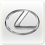 Чип-тюнинг Lexus