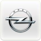 Чип-тюнинг Opel