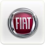 Чип-тюнинг Fiat