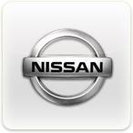 Чип-тюнинг Nissan
