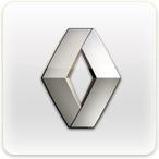 Чип-тюнинг Renault