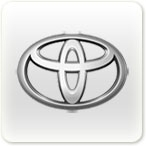 Чип-тюнинг Toyota