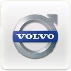 Чип-тюнинг Volvo